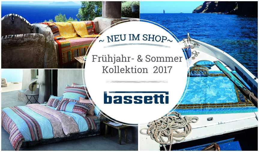 bassetti onlineshop bassetti bettw sche heimtextilien. Black Bedroom Furniture Sets. Home Design Ideas