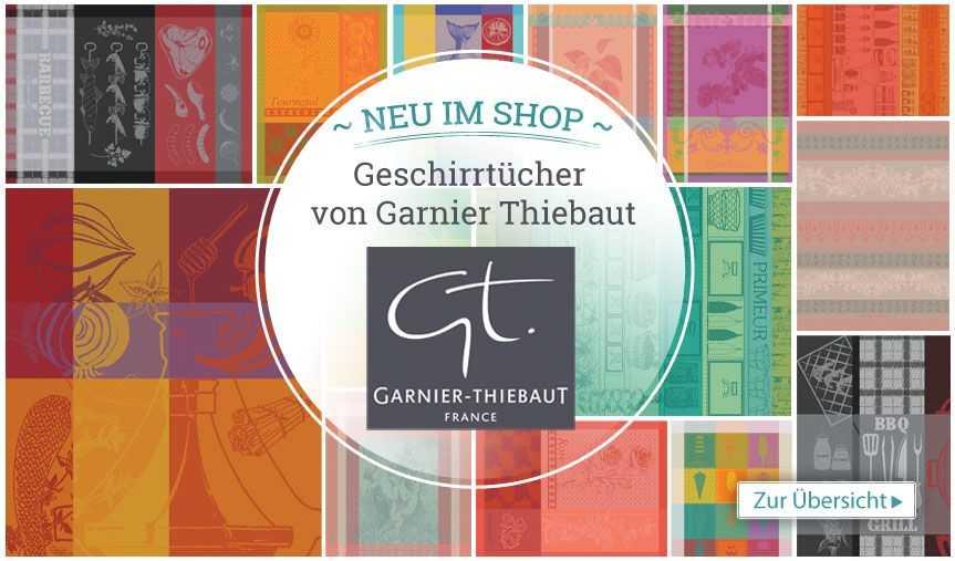 Bassetti onlineshop bassetti bettw sche heimtextilien - Garnier thiebaut gerardmer ...