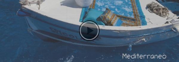 Video: Kollektion 2017 Mediterraneo