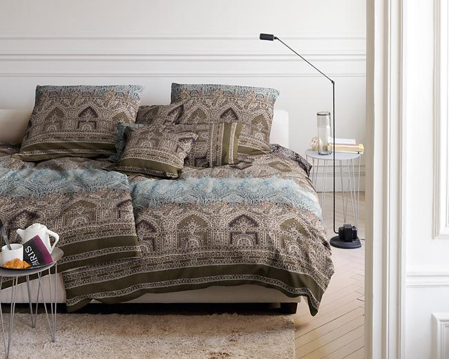 bellagio bassetti bettw sche. Black Bedroom Furniture Sets. Home Design Ideas