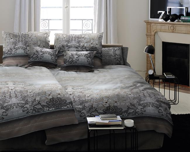 tivan bassetti bettw sche. Black Bedroom Furniture Sets. Home Design Ideas