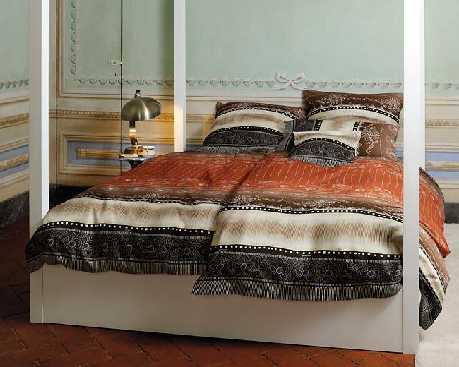 varenna bassetti bettw sche. Black Bedroom Furniture Sets. Home Design Ideas
