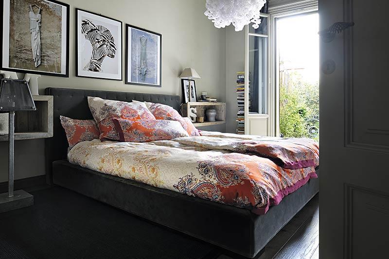 altaj bassetti bettw sche. Black Bedroom Furniture Sets. Home Design Ideas