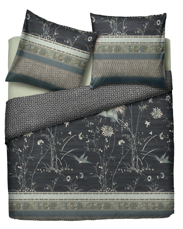 fong v5 bassetti bettw sche fong v5 grancollage. Black Bedroom Furniture Sets. Home Design Ideas