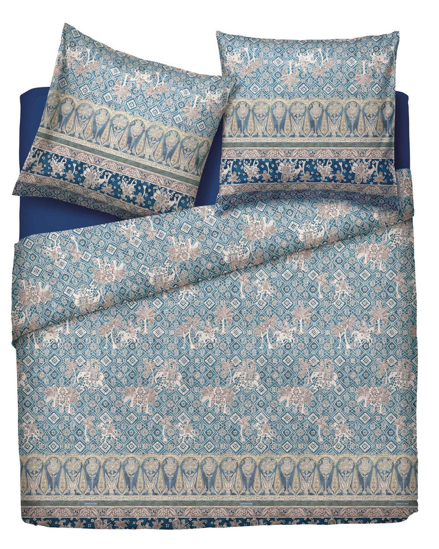 jasmine v3 bassetti bettw sche jasmine v3. Black Bedroom Furniture Sets. Home Design Ideas