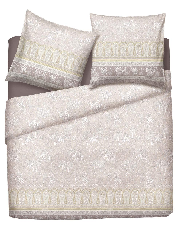 jasmine v5 bassetti bettw sche jasmine v5. Black Bedroom Furniture Sets. Home Design Ideas
