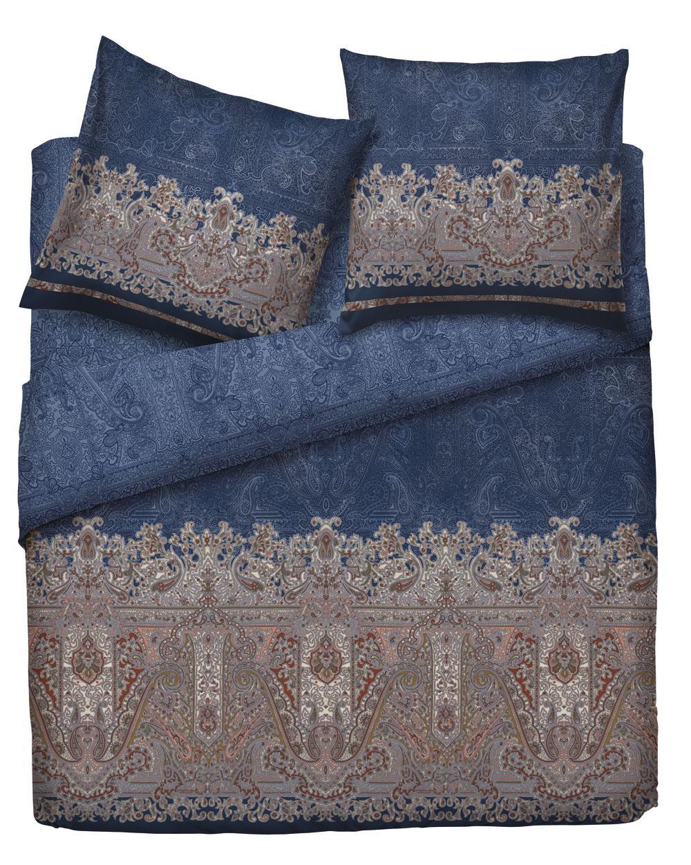 mahena v2 bassetti bettw sche mahena v2. Black Bedroom Furniture Sets. Home Design Ideas
