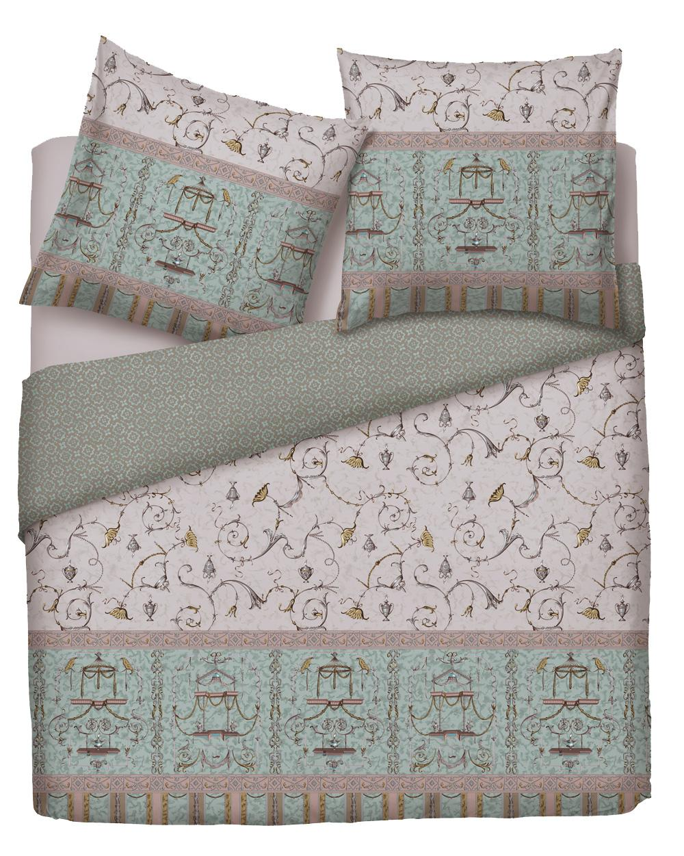 oplontis v7 bassetti bettw sche oplontis v7. Black Bedroom Furniture Sets. Home Design Ideas