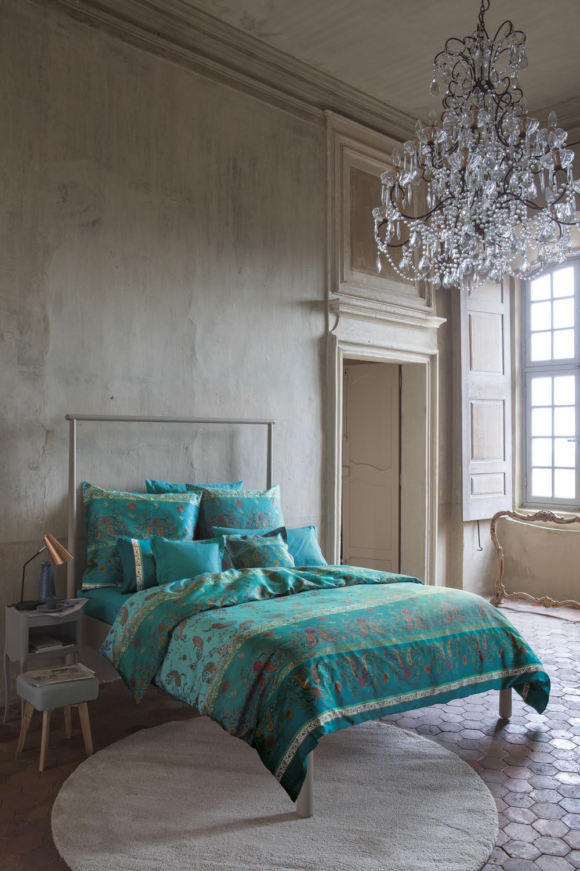 raffaello v2 bassetti bettw sche raffaello v2. Black Bedroom Furniture Sets. Home Design Ideas