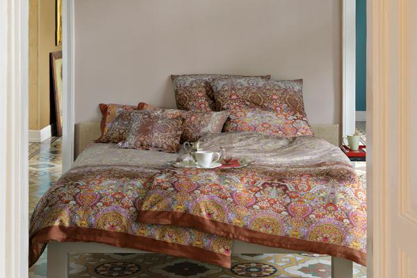 rialto bassetti bettw sche. Black Bedroom Furniture Sets. Home Design Ideas