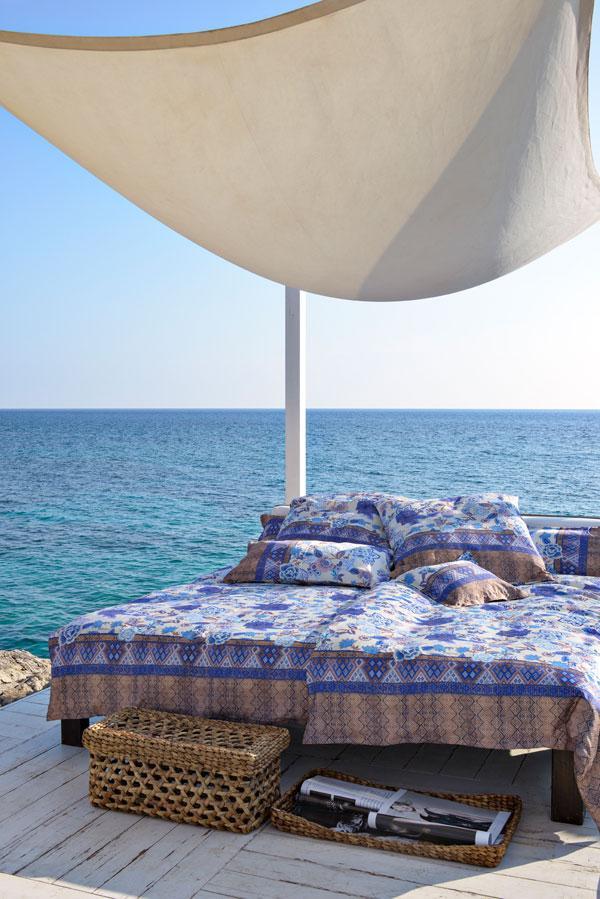 tiepolo bassetti bettw sche. Black Bedroom Furniture Sets. Home Design Ideas