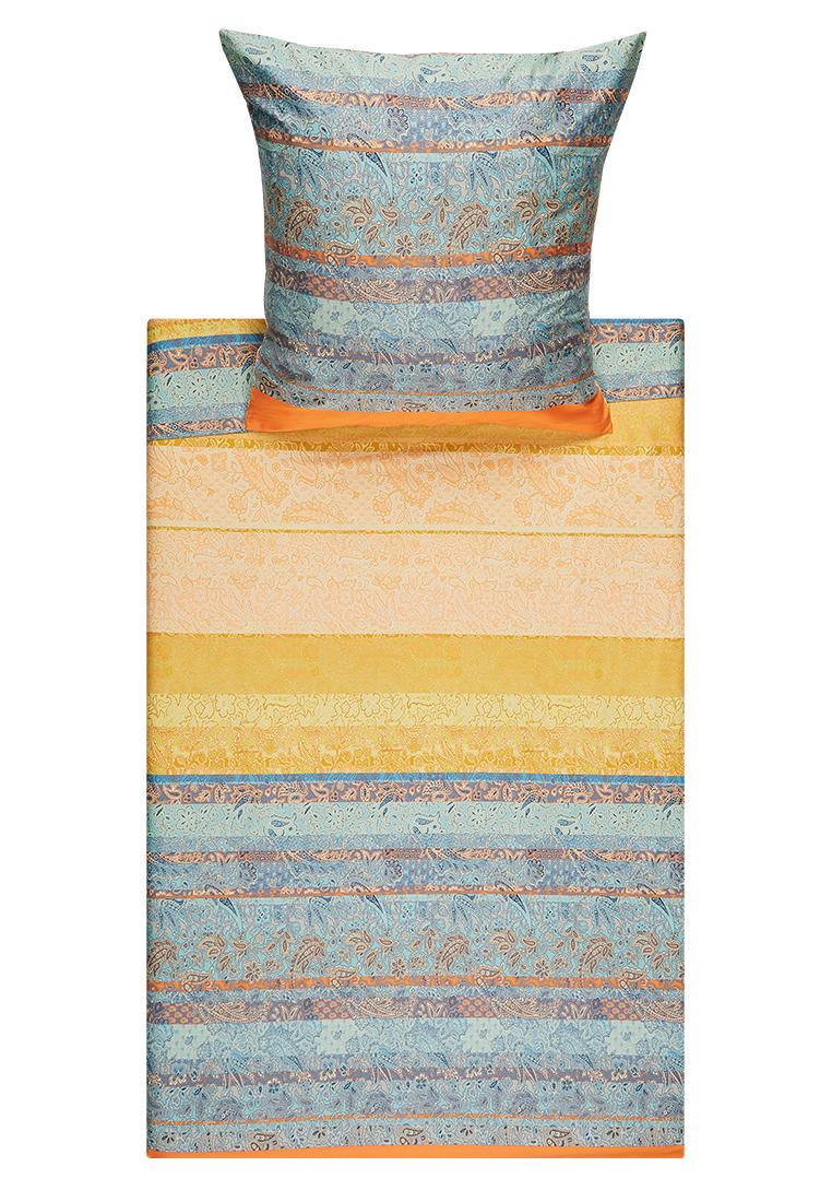 montalcino v9 bassetti bettw sche montalcino v9. Black Bedroom Furniture Sets. Home Design Ideas