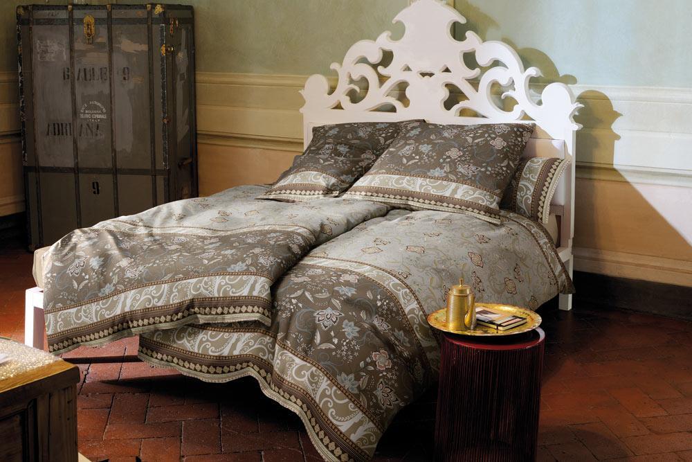 zancle v6 bassetti bettw sche zancle v6. Black Bedroom Furniture Sets. Home Design Ideas