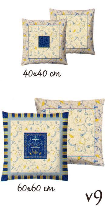 oplontis bassetti kissen. Black Bedroom Furniture Sets. Home Design Ideas