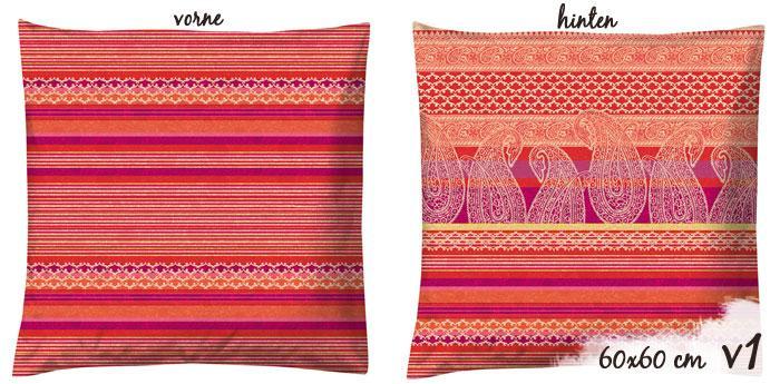 kissen 60x60 weishupl kissen x dolan wurfkissen with kissen 60x60 vintage with kissen 60x60. Black Bedroom Furniture Sets. Home Design Ideas