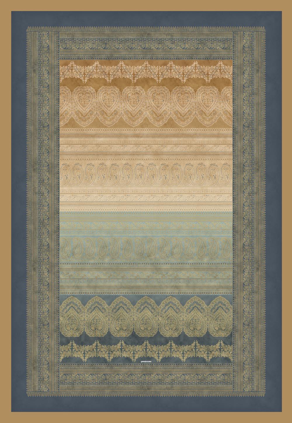 brunelleschi v7 bassetti plaid brunelleschi v7. Black Bedroom Furniture Sets. Home Design Ideas