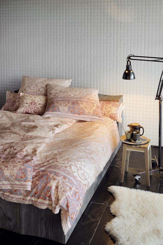 corones bassetti bettw sche. Black Bedroom Furniture Sets. Home Design Ideas