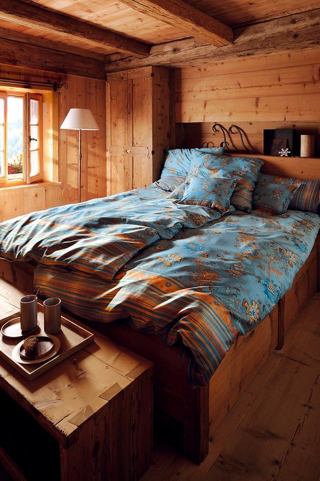 renon bassetti bettw sche. Black Bedroom Furniture Sets. Home Design Ideas