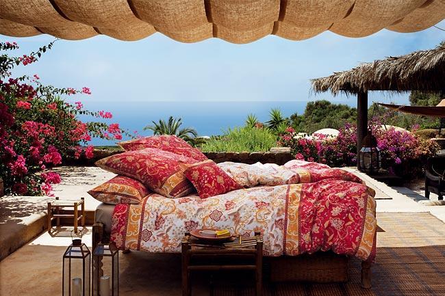 zancle bassetti bettw sche. Black Bedroom Furniture Sets. Home Design Ideas