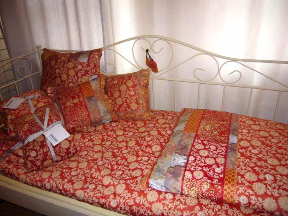 lacca v1 bassetti bettw sche lacca v1. Black Bedroom Furniture Sets. Home Design Ideas