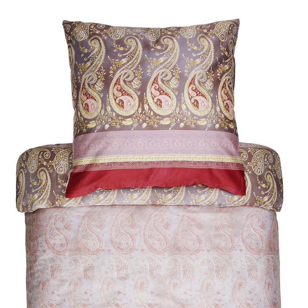 scauri v6 bassetti bettw sche scauri v6. Black Bedroom Furniture Sets. Home Design Ideas
