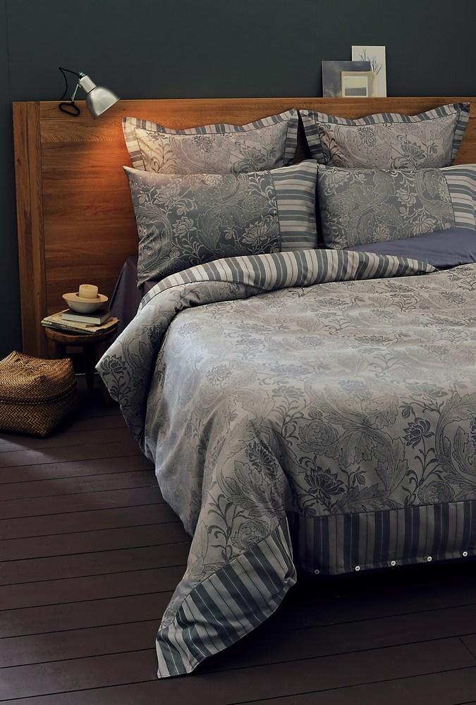 melisende colombe garnier thiebaut bettw sche einfach wohlf hlen. Black Bedroom Furniture Sets. Home Design Ideas