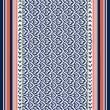Faenza Bassetti Handtuch d1 - 40x60cm