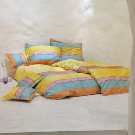 cortona bassetti bettw sche v4. Black Bedroom Furniture Sets. Home Design Ideas