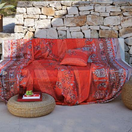 correggio bassetti granfoulard. Black Bedroom Furniture Sets. Home Design Ideas