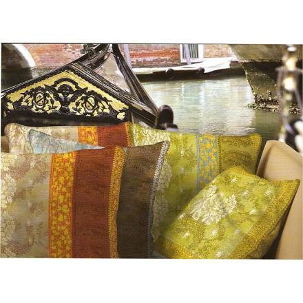 venezia bassetti kissen. Black Bedroom Furniture Sets. Home Design Ideas