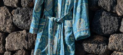 Scauri v3 Bassetti Beach Kimono