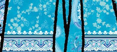 Anacapri Bassetti Kimono v3