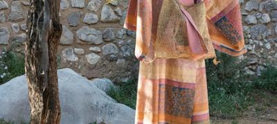 Bernina Bassetti Kimono v6