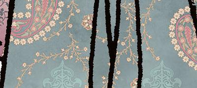 Jaipur Bassetti Kimono v7