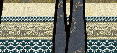 Ravenna Bassetti Kimono G1