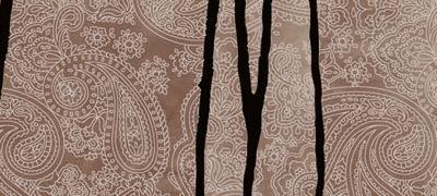 Volterra Bassetti Kimono M1