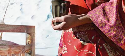 Bernina Bassetti Kimono v1