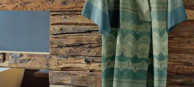 Brunelleschi Bassetti Kimono v4