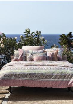 bassetti bettw sche bettbez ge. Black Bedroom Furniture Sets. Home Design Ideas