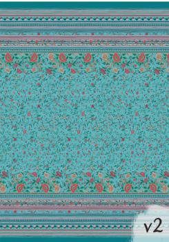 Botticelli Bassetti Granfoulard v2