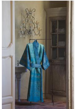 Brunelleschi Bassetti Kimono v2