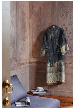 Jaipur Bassetti Kimono v3