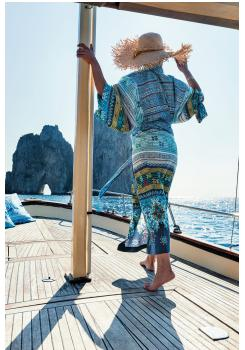 Maiori Bassetti Kimono v3