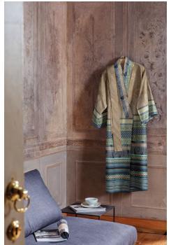 Ravenna Bassetti Kimono M1