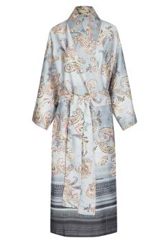 Tosca Bassetti Kimono G1