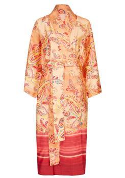 Tosca Bassetti Kimono O1