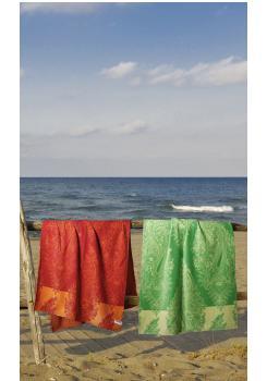 Bassetti Strandtücher Elba v1 und v2
