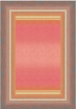 Nabucco Bassetti Teppich P1 - 150x220cm