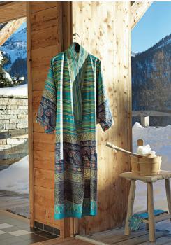 Cervino Bassetti Kimono v2