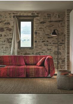Urbino Bassetti Foulard r1